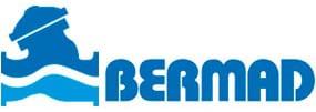 BERMAD